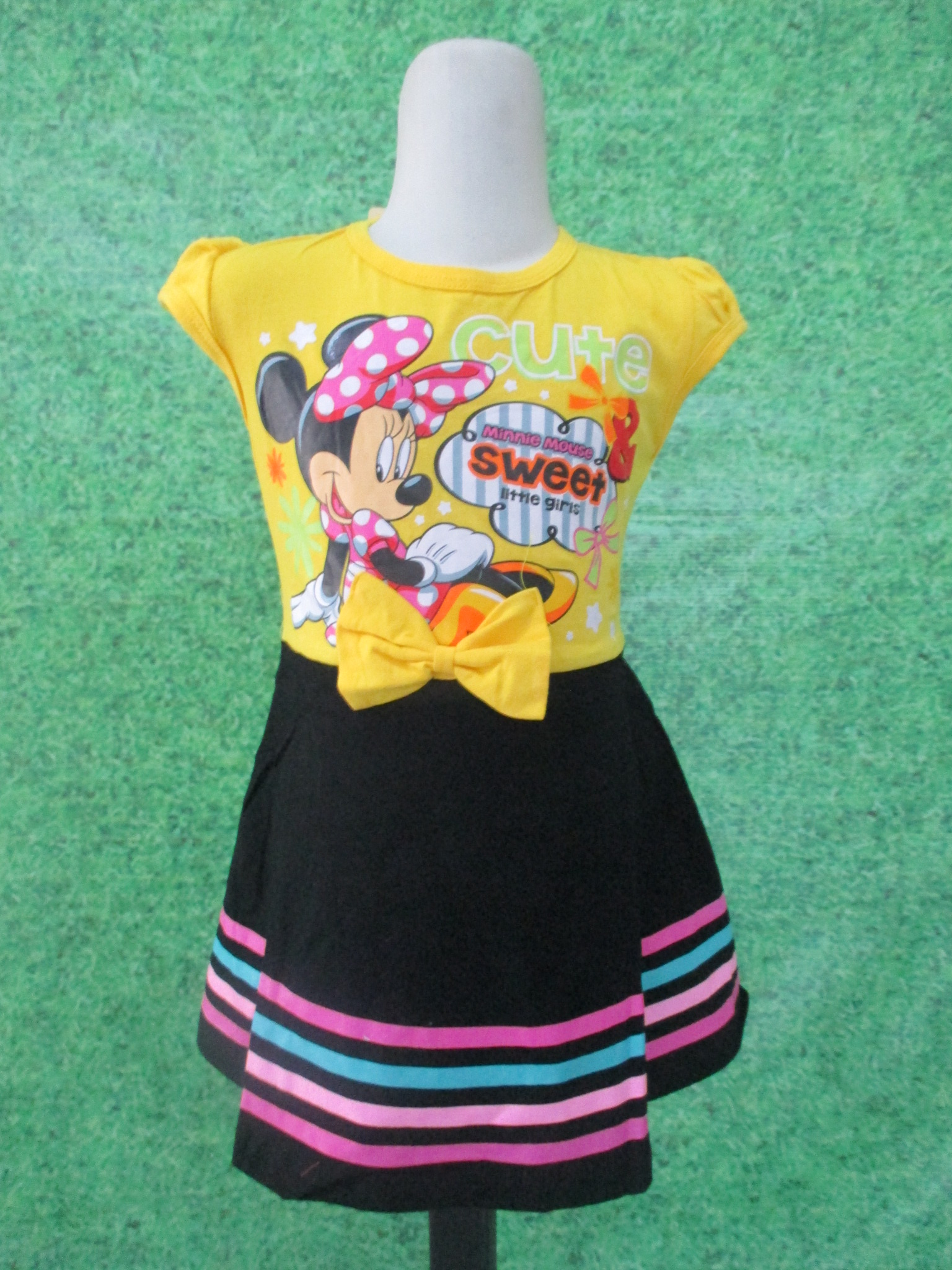 jual-dress-anak
