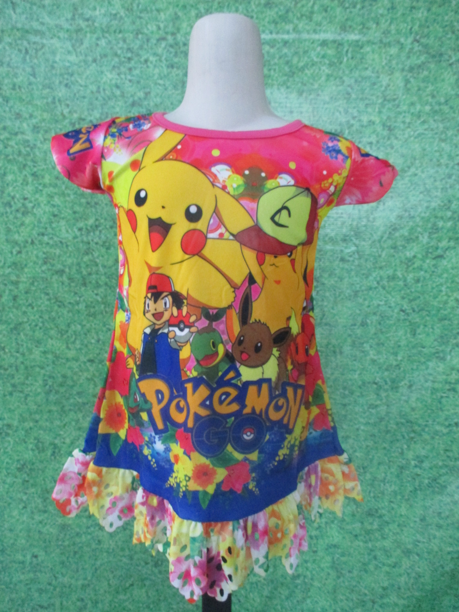 dress-anak-cantik