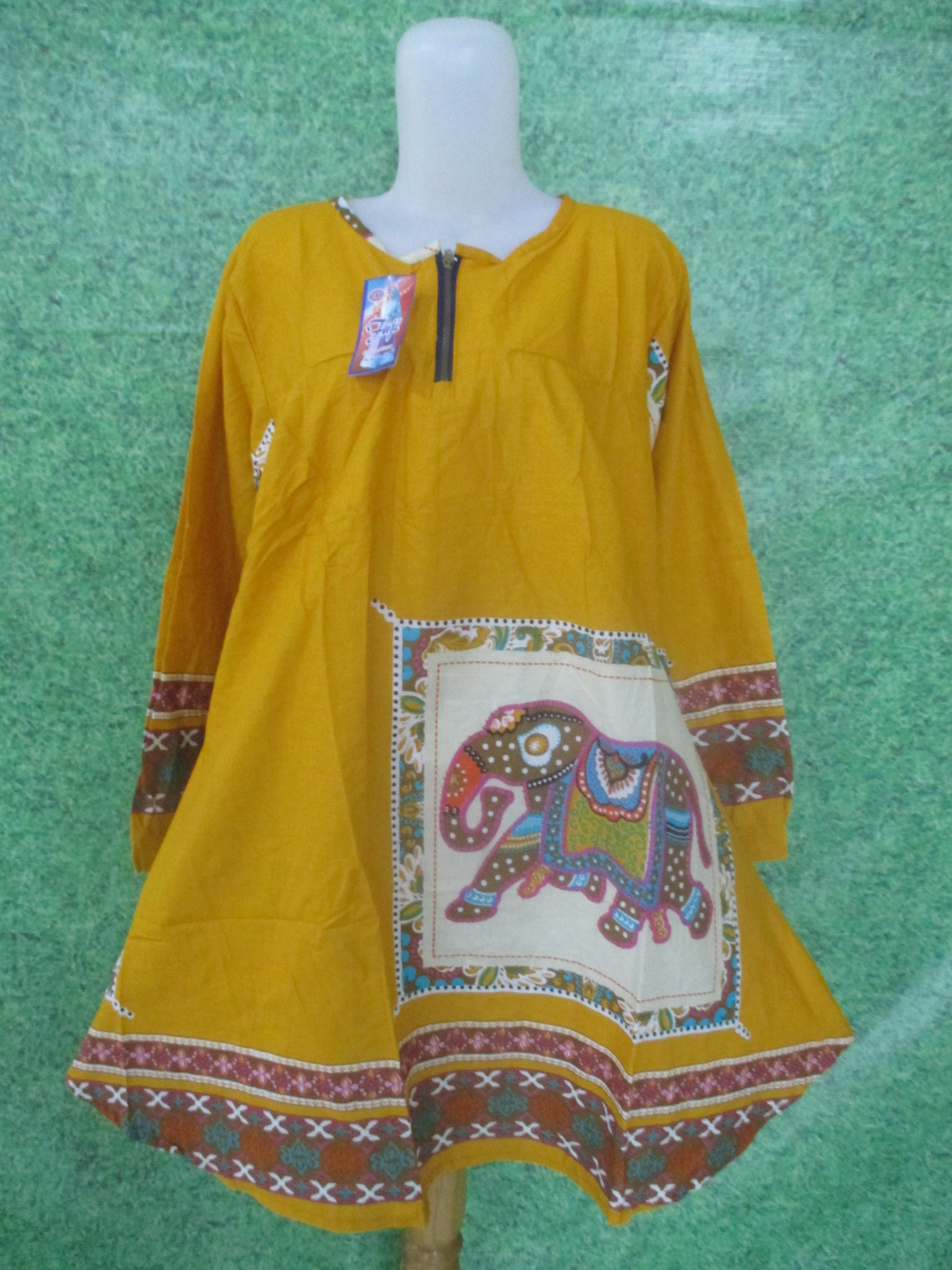 grosir-dress-katun-bangkok