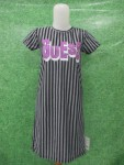 Dress Salur ABG