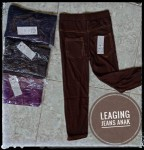 Leaging Jeans Anak