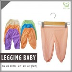 Supplier Legging Baby Murah